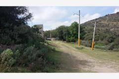 Foto de terreno habitacional en venta en sabinos , alvarado, tula de allende, hidalgo, 2188855 No. 01