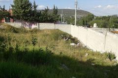 Foto de terreno habitacional en venta en  , alvarado, tula de allende, hidalgo, 3597788 No. 01