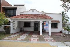 Foto de casa en venta en alvaro artiniano , residencial del lago, carmen, campeche, 4540319 No. 01
