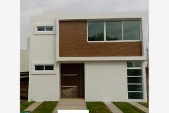 Foto de casa en venta en alvaro de obregon 101, bosques de san juan, san juan del río, querétaro, 1821446 No. 01