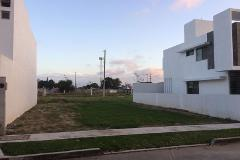 Foto de terreno habitacional en venta en alvaro graniel sastre m7, presidentes, comalcalco, tabasco, 4658811 No. 01