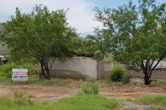Foto de terreno habitacional en venta en alvaro obregon 0, miramar, guaymas, sonora, 4375922 No. 01