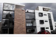 Foto de departamento en renta en alvaro obregon 1234, cholula, san pedro cholula, puebla, 0 No. 01