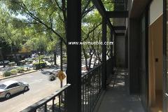 Foto de departamento en renta en alvaro obregon 260, roma norte, cuauhtémoc, distrito federal, 4487329 No. 01