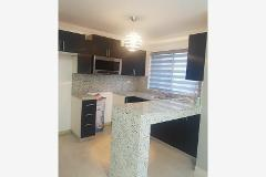 Foto de casa en renta en alvaro obregon 3025, buena vista, tijuana, baja california, 3937312 No. 01