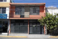 Foto de casa en venta en alvaro obregón 310, zona centro, aguascalientes, aguascalientes, 4311756 No. 01