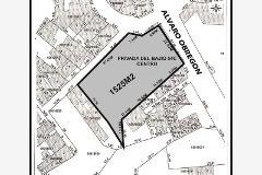 Foto de terreno comercial en venta en alvaro obregon 54 c, cuernavaca centro, cuernavaca, morelos, 0 No. 01