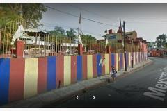 Foto de terreno habitacional en venta en alvaro obregon 1, cuernavaca centro, cuernavaca, morelos, 4333891 No. 01