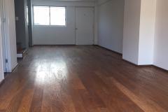 Foto de departamento en venta en álvaro obregón , condesa, cuauhtémoc, distrito federal, 4664639 No. 01