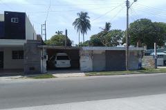 Foto de terreno comercial en venta en álvaro obregón ctv1645e 2117, hidalgo oriente, ciudad madero, tamaulipas, 2651628 No. 01