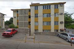 Foto de casa en venta en alvaro obregón esquina con mariano romero #48 edificio