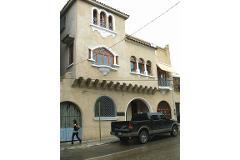 Foto de casa en venta en álvaro obregón hcv2094 204, tampico centro, tampico, tamaulipas, 3387034 No. 01