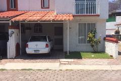 Foto de casa en venta en  , álvaro obregón, irapuato, guanajuato, 0 No. 01