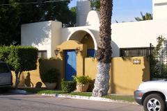 Foto de casa en venta en alvaro obregon , miramar, guaymas, sonora, 0 No. 01