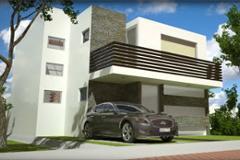 Foto de casa en venta en álvaro obregón , san isidro, san juan del río, querétaro, 4039569 No. 01