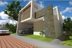Foto de casa en venta en álvaro obregón , san isidro, san juan del río, querétaro, 4322335 No. 01