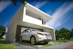 Foto de casa en venta en álvaro obregón , san isidro, san juan del río, querétaro, 4326180 No. 01