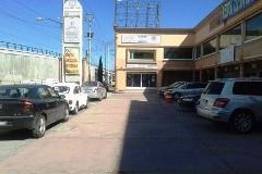 Foto de oficina en renta en  , álvaro obregón, san mateo atenco, méxico, 1110763 No. 01