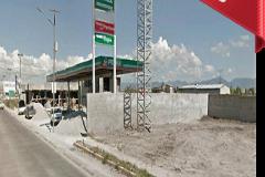 Foto de terreno comercial en venta en  , álvaro obregón, san mateo atenco, méxico, 3456432 No. 01