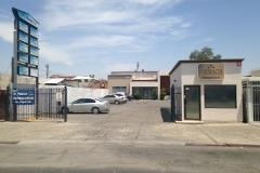 Foto de local en renta en alvaro obregon , segunda sección, mexicali, baja california, 1977859 No. 01