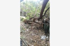 Foto de terreno comercial en venta en  , álvaro obregón, venustiano carranza, distrito federal, 4583032 No. 01