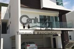 Foto de casa en venta en alviento residencial , el cercado centro, santiago, nuevo león, 0 No. 01