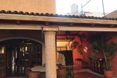 Foto de casa en venta en amado nervo 00000, ladrón de guevara, guadalajara, jalisco, 4333266 No. 01