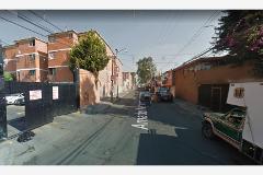 Foto de departamento en venta en amado nervo 112, santa ana poniente, tláhuac, distrito federal, 0 No. 01