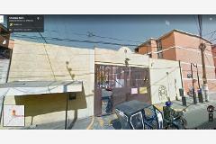 Foto de departamento en venta en amado nervo 126, santa ana poniente, tláhuac, distrito federal, 4658287 No. 01