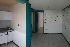 Foto de departamento en venta en amado nervo 442, santa ana poniente, tláhuac, distrito federal, 0 No. 01
