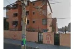 Foto de departamento en venta en amado nervo 63, la nopalera, tláhuac, distrito federal, 4658461 No. 01
