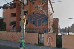 Foto de departamento en venta en amado nervo 63, la nopalera, tláhuac, distrito federal, 4658482 No. 01