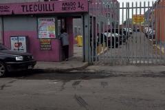 Foto de departamento en venta en amado nervo , los olivos, tláhuac, distrito federal, 4560165 No. 01