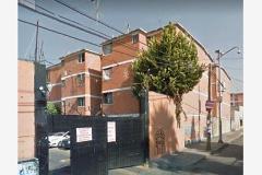Foto de departamento en venta en amado nervo numero 112, santa ana poniente, tláhuac, distrito federal, 0 No. 01