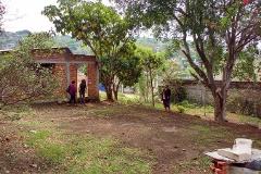 Foto de terreno habitacional en venta en  , amador salazar, yautepec, morelos, 3727255 No. 01