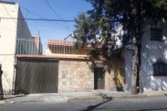 Foto de casa en renta en amalia 48 , guadalupe tepeyac, gustavo a. madero, distrito federal, 0 No. 01