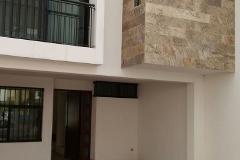 Foto de casa en venta en amanecer 104, arboledas jacarandas, san luis potosí, san luis potosí, 3949567 No. 01