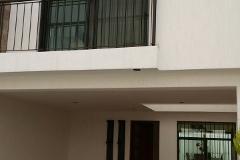 Foto de casa en venta en amanecer 104, arboledas jacarandas, san luis potosí, san luis potosí, 3943437 No. 01