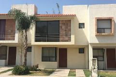 Foto de casa en venta en amanecer 163, del sol, san luis potosí, san luis potosí, 0 No. 01