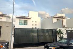 Foto de casa en venta en amapa , campo real, jesús maría, aguascalientes, 4568650 No. 01