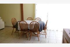 Foto de casa en renta en amapola 119, hacienda las flores, irapuato, guanajuato, 4575200 No. 01
