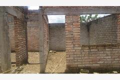 Foto de casa en venta en amapola 14, aztlán el verde, tepic, nayarit, 0 No. 01