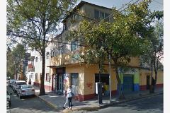 Foto de edificio en venta en amarilla 103, molino de rosas, álvaro obregón, distrito federal, 3972859 No. 01