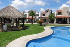 Foto de casa en renta en amate 0, morelos, jiutepec, morelos, 4231824 No. 01
