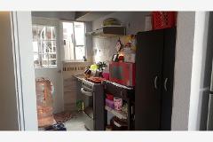 Foto de casa en venta en amate 6, los héroes chalco, chalco, méxico, 4506448 No. 01