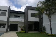 Foto de casa en venta en amates ., real de tetela, cuernavaca, morelos, 3588973 No. 01