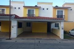 Foto de casa en venta en amatista 145 , la joya, tepic, nayarit, 0 No. 01
