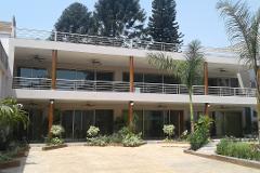 Foto de departamento en renta en  , amatitlán, cuernavaca, morelos, 3094970 No. 01
