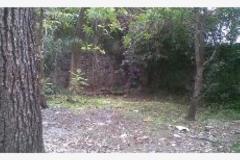 Foto de terreno habitacional en venta en guillermo gandara ., amatitlán, cuernavaca, morelos, 480486 No. 01