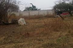 Foto de terreno habitacional en venta en  , amatlán de quetzalcoatl, tepoztlán, morelos, 3137449 No. 01